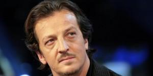 Muccino critica Pasolini: come se Balotelli criticasse Baggio