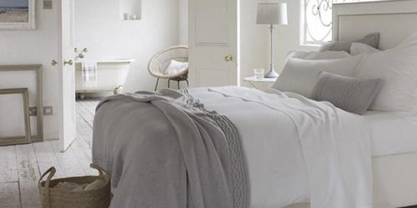 Come rendere più accogliente la camera da letto   InterItaliano