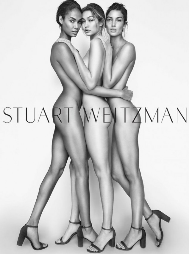 gigi_joan_and_lily_for_stuart_weitzman
