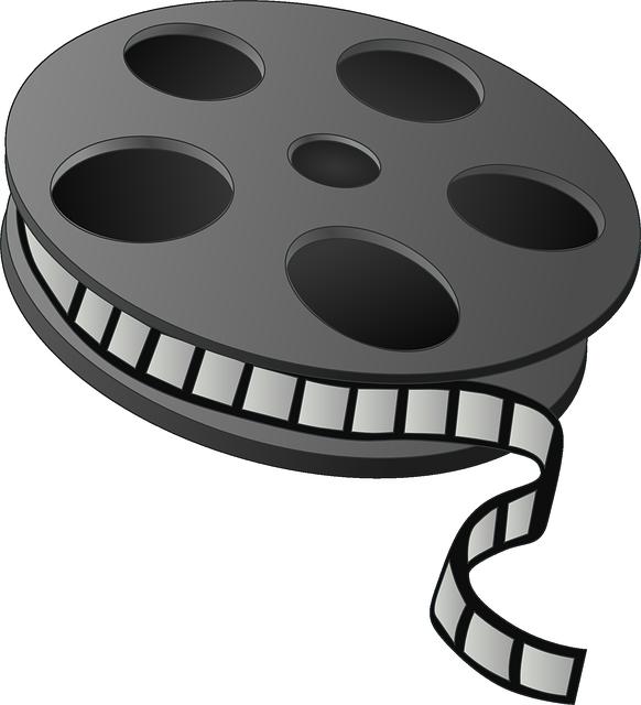 Produzione video aziendali e spot pubblicitari