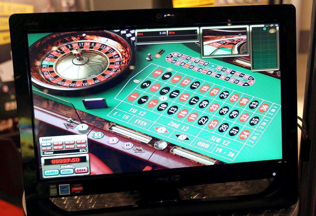 Tecno-gambling: la continua evoluzione del gioco d'azzardo online