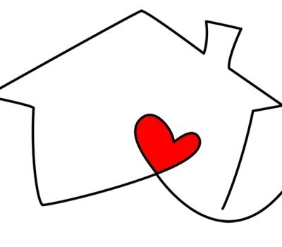 I mutui in surroga sono destinati a dominare il 2016