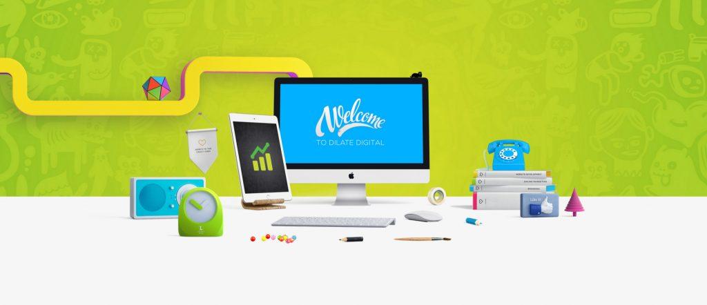 Web agency Milano: come orientarsi nel mare magnum del web