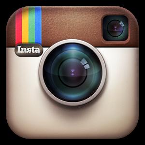 Agenzia Social Media Milano: Sfruttare le potenzialità territoriali dei Social Media.