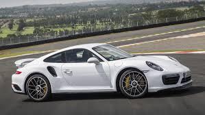 Porsche leader nelle vendite per il quinto anno consecutivo