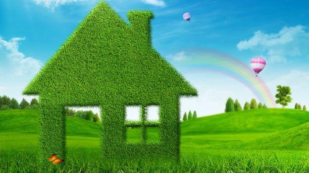 Urgenze e normale manutenzione: come curare la vostra casa