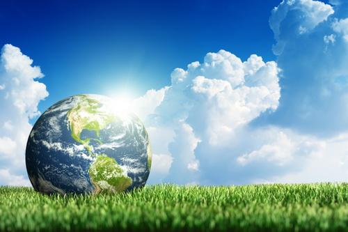 La gestione amministrativa dei rifiuti