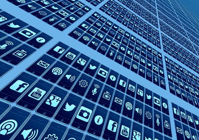 Quale sarà il nuovo trend topic dell'autunno in tema di svago e tecnologia?