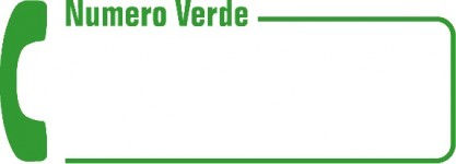 Numeri Verdi : utilità e importanza
