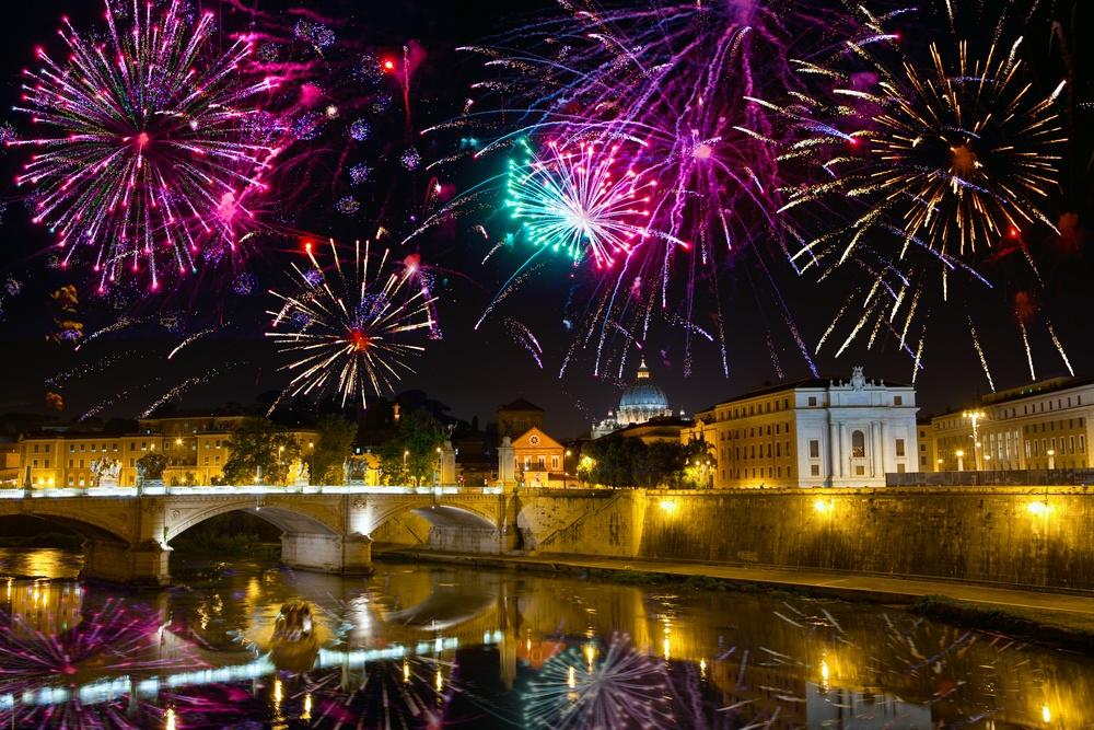 Capodanno-a-Roma-fuochi
