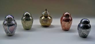 cremazione-personaggi