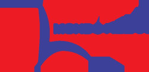 Mondo Relax Poltrone Prezzi.Mondorelax Poltrone Rilassanti 100 Made In Italy Internet Italiano