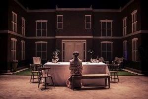"""Chekhov's First Play"". Il primo dramma di Čechov"