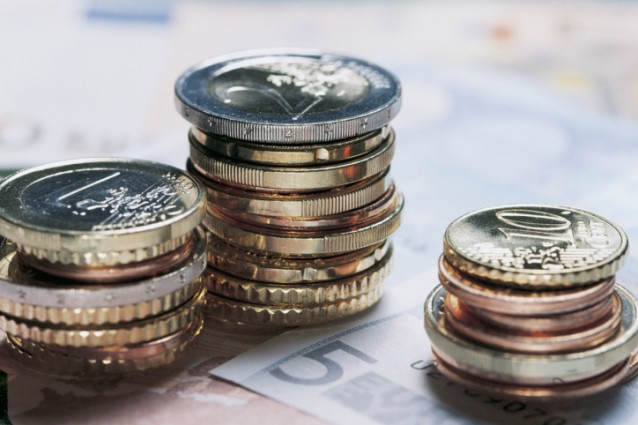 Contratto Commercio: sbloccato l'aumento stipendi di novembre 2016, arriva a marzo 2018