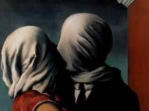 Magritte, Duchamp, Dalì: l'imperdibile mostra sui rivoluzionari del Novecento