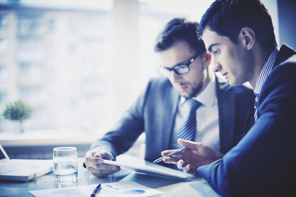 Ricerca avvocati, SEO e social i nuovi strumenti