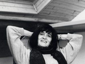 Sorelle d'Italia: il crowdfunding che riporta in libreria le scrittrici italiane dimenticate