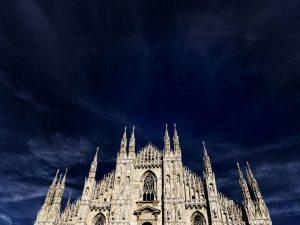 Milano diventa città creativa Unesco per la letteratura