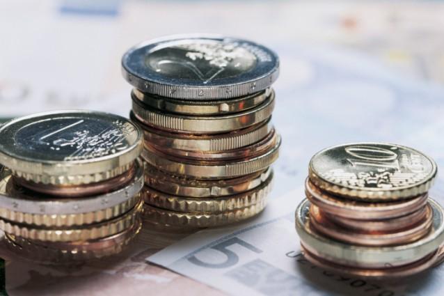 Calcolo e tassazione tredicesima pensione Inps