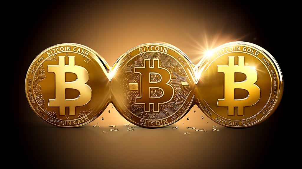Bitcoin-mining kan neurowetenschap rekenkracht bieden, aldus AI-hoofdwetenschapper bij Matrix