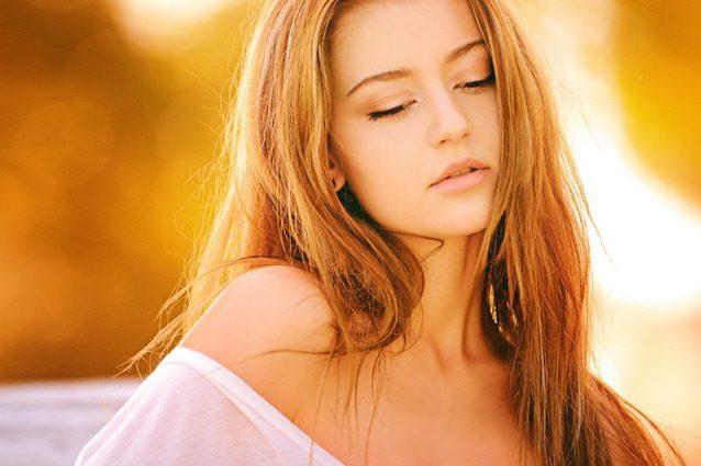Le donne 'svestite' ci rendono insensibili: meno empatia verso quelle sessualmente attraenti