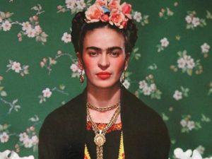 I diari di Frida Kahlo a teatro: la vita, gli amori e la morte della pittrice messicana in Frida K.
