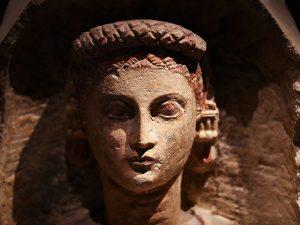 """Parte la caccia dell'A-team italiano alla tomba di Nefertiti: """"Fu sepolta con Tutankhamon"""""""