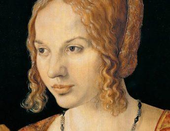 Albrecht Dürer: la prima mostra dedicata al genio tedesco, fra Rinascimento e innovazione