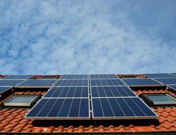 Energia da fonte rinnovabile: le certificazioni