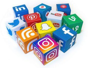 Quali sono gli orari migliori per pubblicare sui social