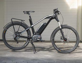 Perché andare a lavoro in bici? 4 motivi