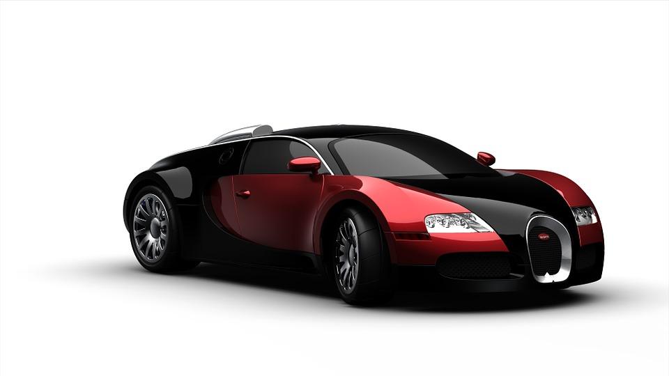 Acquistare auto usata da privato: ecco come fare