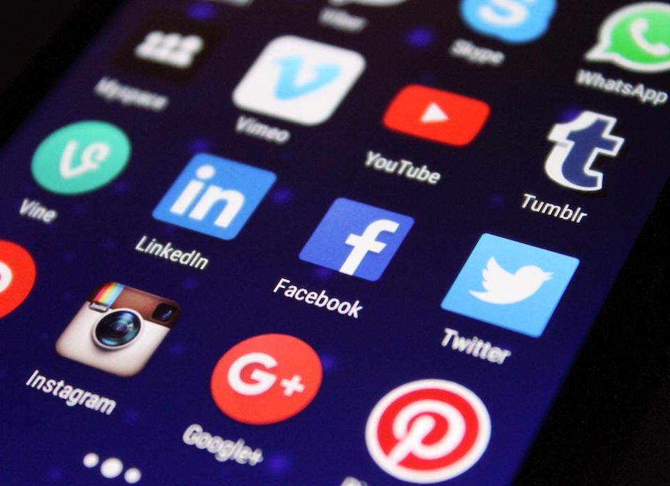 Quali errori non bisogna commettere con i social media?