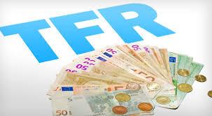Dichiarazione dei redditi e TFR