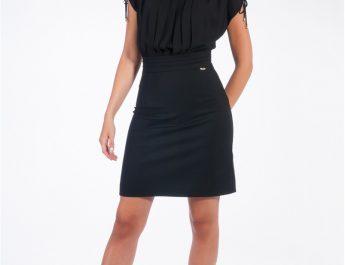 Vestito all in one: perché scegliere un abito di questa tipologia?
