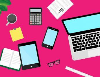 Lavorare da casa su internet, come fare