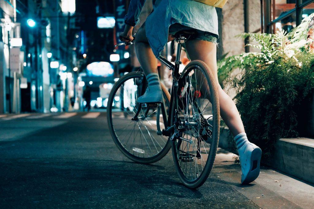 Australia:la nuova meta del turismo ciclabile
