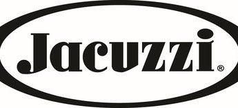Jacuzzi® präsentiert VIRTUS(TM) – die beste Kombination von Hydrotherapie und Design