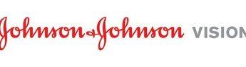 Il Singapore National Eye Centre, il Singapore Eye Research Institute e Johnson & Johnson Vision concentrano l'attenzione su come arrestare la progressione miopica a livello mondiale.