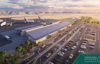 Saudi-Arabien kündigt Marib Airport-Projekt im Jemen an