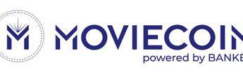 Vorverkauf von MovieCoin Utility Token übertrifft alle Erwartungen
