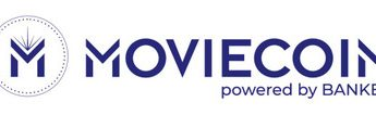 MovieCoin kondigt samenwerking aan met Paytomat