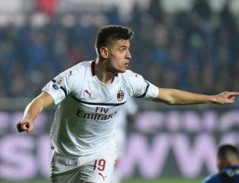 Atalanta-Milan: le pagelle commentate sul risultato di 1-3
