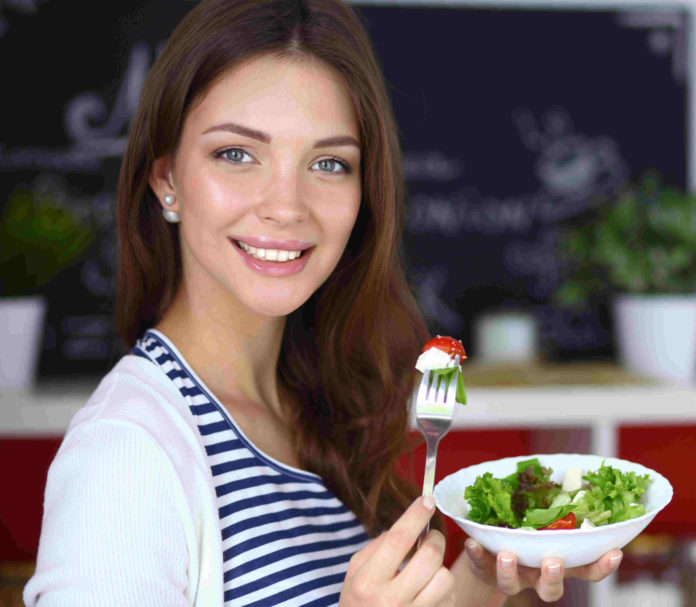 Capire e utilizzare del cibo ogni centimetro di anima organolettica