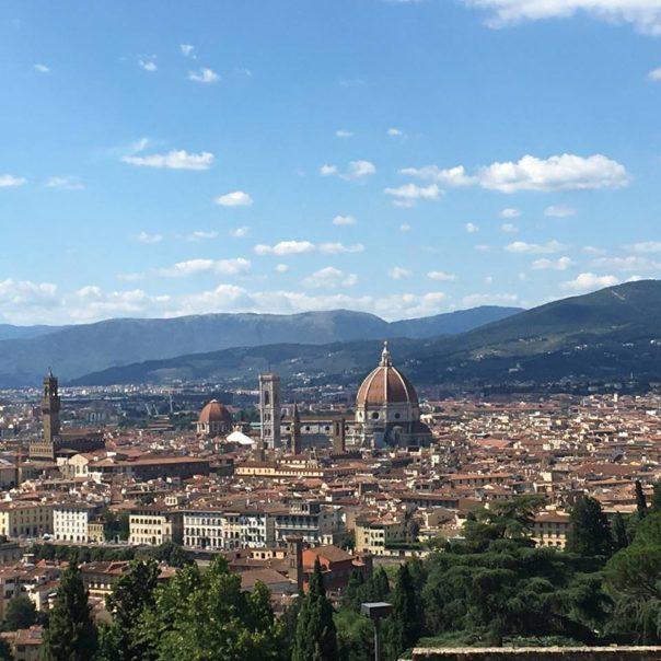 Week end 12-13 gennaio a Firenze e in Toscana: spettacoli, eventi, mostre
