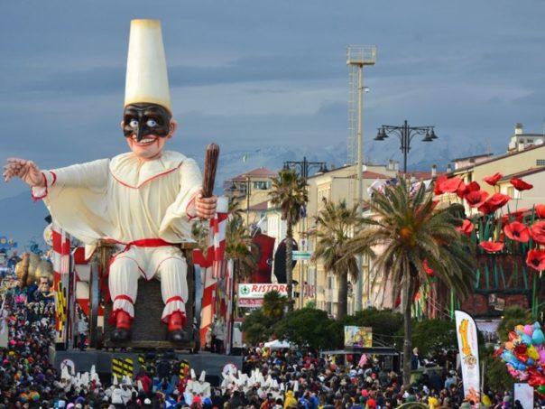 Week end 2-3 marzo a Firenze Toscana: musei gratis, feste e sfilate di fine carnevale, spettacoli